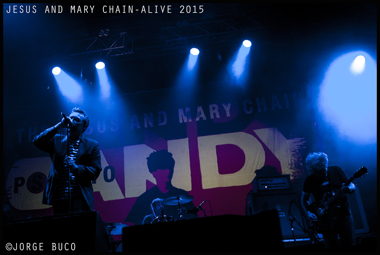 JESUS-AND-MARY-CHAIN-BX-002