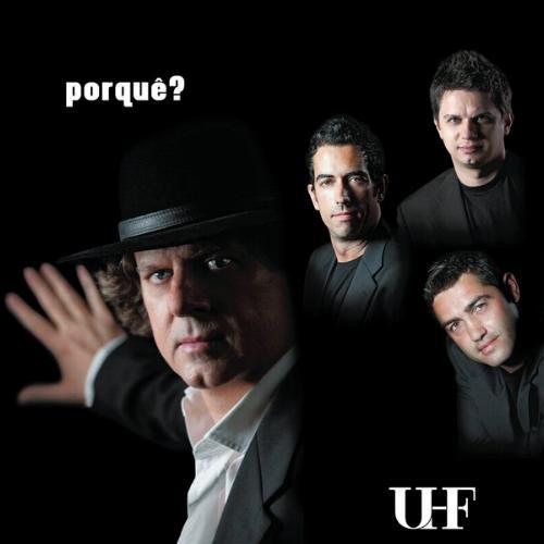 cartaz_UHF
