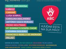 Associação António de Bacelar Carrelhas 6