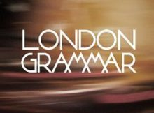 London Grammar 5