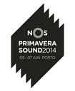 Logo NOS PS2014