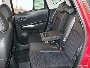 nissan-note-1212bs