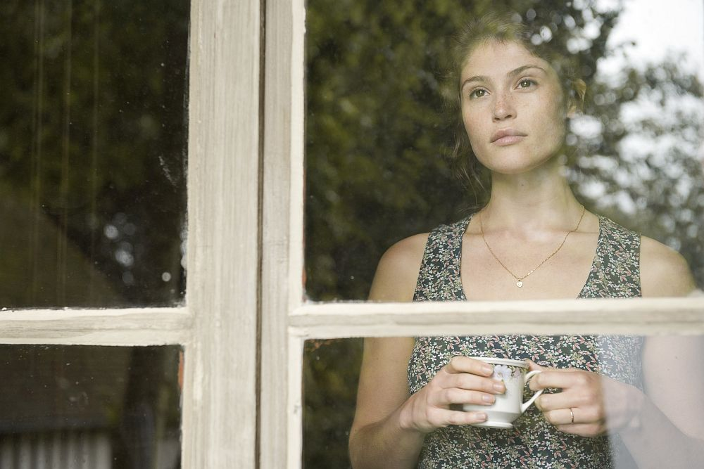 """Gemma Bovery"" de Anne Fontaine 4"
