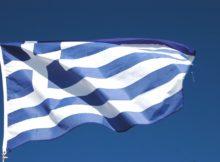 Qual é a diferença entre mim e um grego? 1