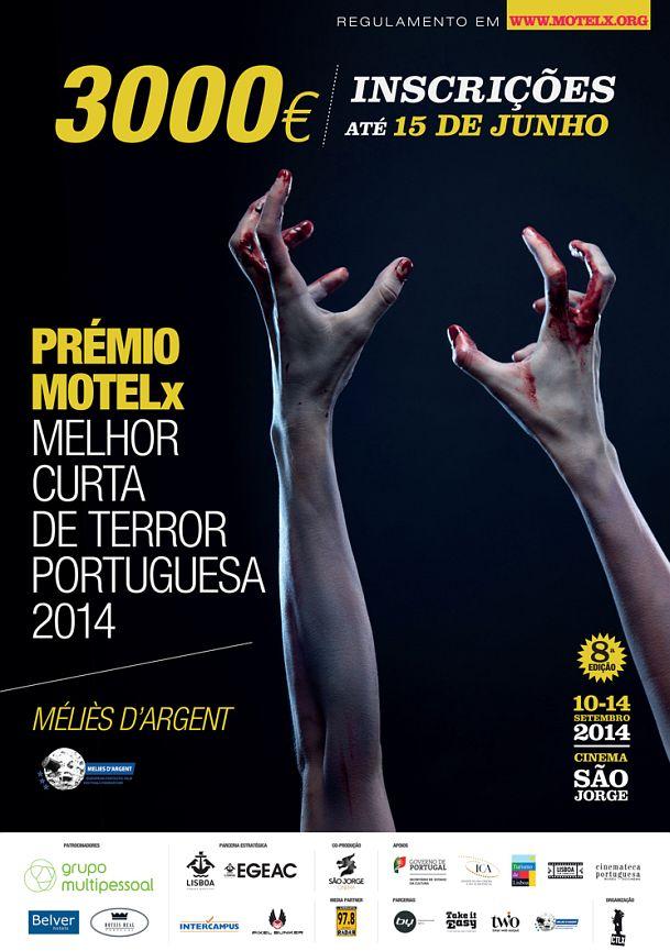 cartaz_premio_motelx