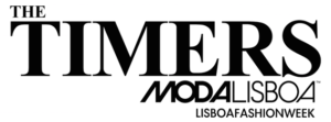 THE TIMERS - MODALISBOA
