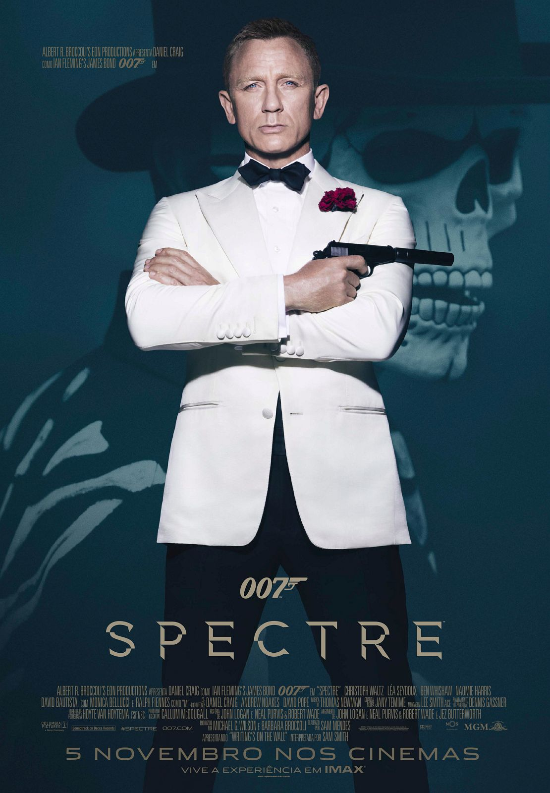 007_Spectre_posterFinal_68X98_PT_S