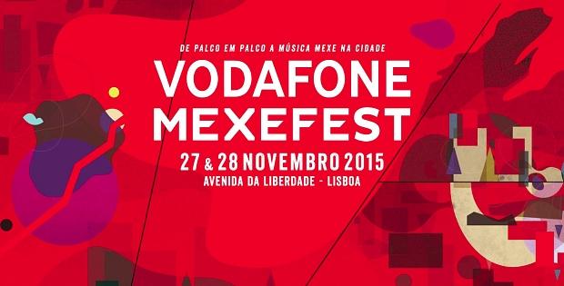 vodafonemxft-2015