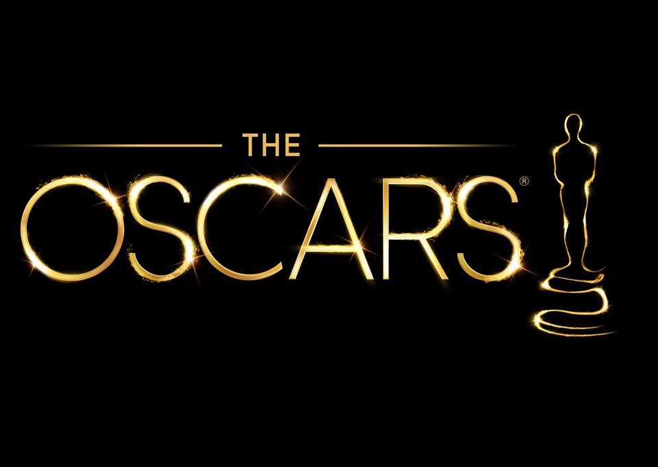Óscares 2016