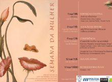 Cartaz_semana_mulher