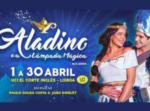 Adriane-Garcia-Aladino-e-a-Lampada-Magica