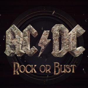 rockorbust
