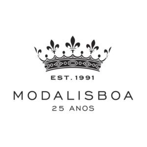 Modalisboa25