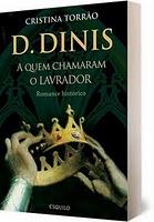d_dinis