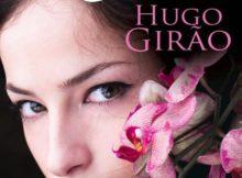 Hugo Girão, Escritor 2
