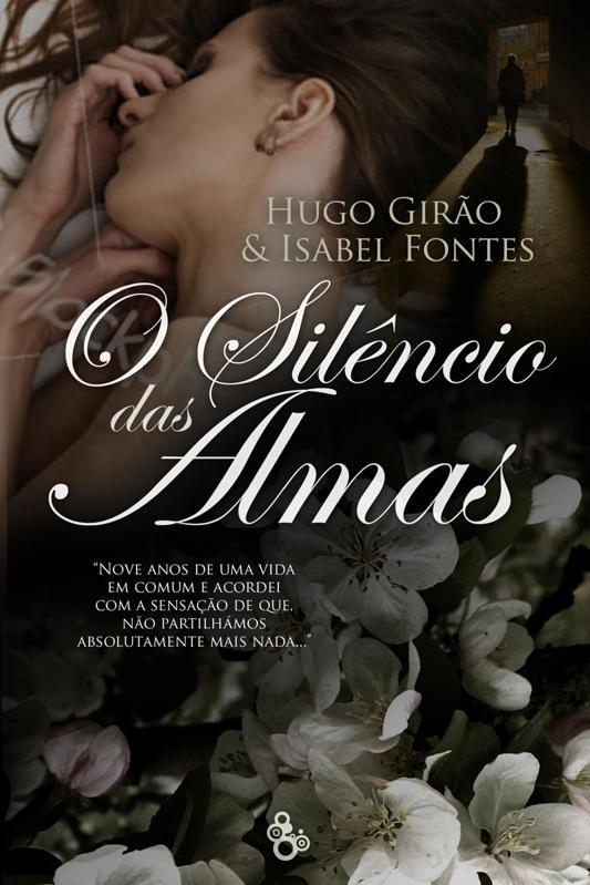 sillencio_das_almas