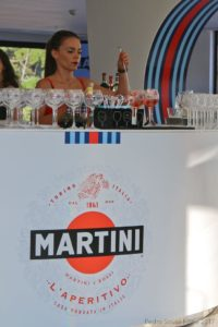 sunset_martini_0019s
