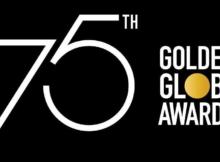 Golden Globes 75