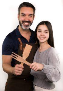 Chef de Família
