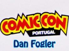 Dan Fogler