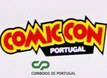 comic-con cp