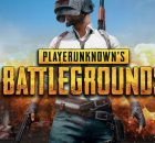 PlayerUnknowns_Battlegrounds