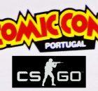 comic-con CSGO
