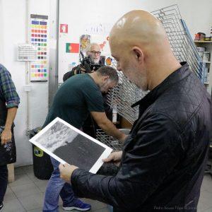 Centro Português de Serigrafia
