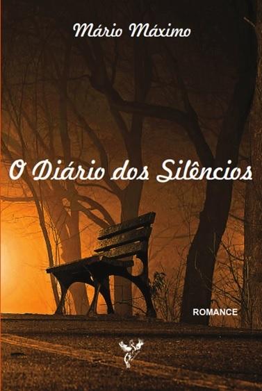 O Diário dos Silêncios