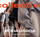 ModaLisboa - Collective