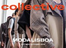 ModaLisboa - Collective